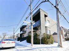 Condo à vendre à Ahuntsic-Cartierville (Montréal), Montréal (Île), 1544, Rue  Viel, app. 102, 10198054 - Centris