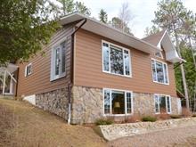Maison à vendre à Messines, Outaouais, 37, Chemin  Petit-Lac-des-Cèdres Sud, 22932019 - Centris