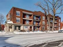 Condo à vendre à La Cité-Limoilou (Québec), Capitale-Nationale, 696, boulevard  René-Lévesque Ouest, app. 301, 14442971 - Centris