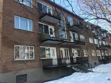 Immeuble à revenus à vendre à Mercier/Hochelaga-Maisonneuve (Montréal), Montréal (Île), 2760, Avenue  De Repentigny, 10271991 - Centris
