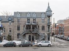 Condo à vendre à Le Plateau-Mont-Royal (Montréal), Montréal (Île), 5248, Rue  Saint-Denis, 16363296 - Centris