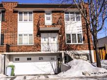 Triplex for sale in Mercier/Hochelaga-Maisonneuve (Montréal), Montréal (Island), 521 - 523, Rue  Lyall, 11525145 - Centris