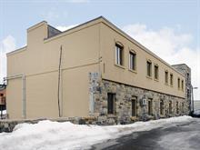 Condo for sale in Salaberry-de-Valleyfield, Montérégie, 11, Rue  East Park, apt. 3, 16813132 - Centris
