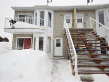 Condo / Appartement à louer à Jonquière (Saguenay), Saguenay/Lac-Saint-Jean, 2301, Rue  Brassard, 14874475 - Centris