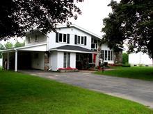 Maison à vendre à Hemmingford - Village, Montérégie, 531, Avenue  Lachapelle, 20574499 - Centris
