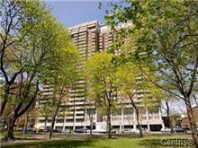 Condo for sale in Le Plateau-Mont-Royal (Montréal), Montréal (Island), 3535, Avenue  Papineau, apt. 1407, 23734911 - Centris