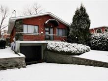 Maison à vendre à Rivière-des-Prairies/Pointe-aux-Trembles (Montréal), Montréal (Île), 12145, 42e Avenue (R.-d.-P.), 10147390 - Centris
