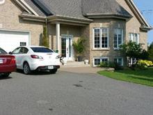 Maison à vendre à Victoriaville, Centre-du-Québec, 81, Rue  Ramsay, 10688337 - Centris