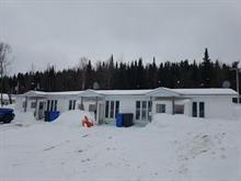Triplex for sale in Chibougamau, Nord-du-Québec, 560 - 564, Rue  Demers, 10966463 - Centris