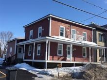 Duplex for sale in Saint-Eugène, Centre-du-Québec, 1014 - 1018, Rang de l'Église, 21792305 - Centris