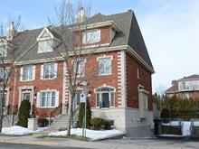 Maison à vendre à Verdun/Île-des-Soeurs (Montréal), Montréal (Île), 119, Chemin de la Pointe-Sud, 18706131 - Centris
