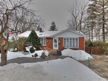 Maison à vendre à Otterburn Park, Montérégie, 430, Rue  Clifton, 23837443 - Centris