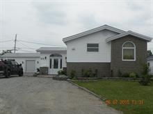 Maison à vendre à La Sarre, Abitibi-Témiscamingue, 17, Rue  Roy, 14124421 - Centris