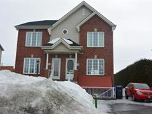 Triplex for sale in Mirabel, Laurentides, 14515 - 14519, Rue du Bosquet, 21254969 - Centris