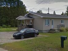 Maison à vendre à Sainte-Catherine-de-la-Jacques-Cartier, Capitale-Nationale, 50, Route de Duchesnay, 19880546 - Centris