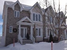 House for sale in Sainte-Anne-des-Plaines, Laurentides, 184, Rue de la Gare, 25739761 - Centris