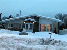Maison à vendre à Auteuil (Laval), Laval, 95, Rue  Scaron, 16873129 - Centris