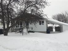 Maison à vendre à Lachenaie (Terrebonne), Lanaudière, 1783, Rue  Ubald-Chartrand, 25574012 - Centris