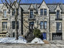 Maison à louer à Westmount, Montréal (Île), 61, Avenue  Chesterfield, 14612878 - Centris