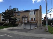 Triplex for sale in Chomedey (Laval), Laval, 3316 - 3320, boulevard  Notre-Dame, 27368513 - Centris