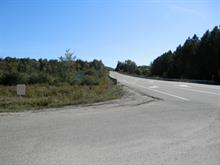 Lot for sale in Saint-Émile-de-Suffolk, Outaouais, Route  323, 10702750 - Centris