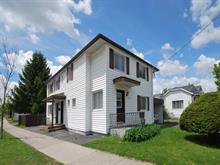Triplex for sale in Chomedey (Laval), Laval, 700 - 704, 80e Avenue, 28311603 - Centris