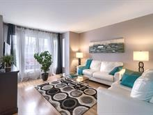 Condo for sale in Candiac, Montérégie, 29, Avenue du Dauphiné, 9473253 - Centris
