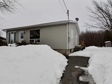 Maison à vendre à Plessisville - Paroisse, Centre-du-Québec, 182, Route  Kelly, 19631915 - Centris