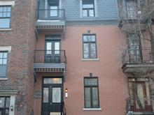 Condo / Appartement à louer à Le Plateau-Mont-Royal (Montréal), Montréal (Île), 4154, Rue  Saint-Urbain, 10689211 - Centris