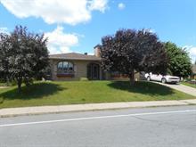 House for sale in Sorel-Tracy, Montérégie, 379, Rue  Monseigneur-Nadeau, 14069518 - Centris