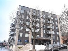 Condo à vendre à Côte-des-Neiges/Notre-Dame-de-Grâce (Montréal), Montréal (Île), 3300, boulevard  Cavendish, app. 215, 22532753 - Centris