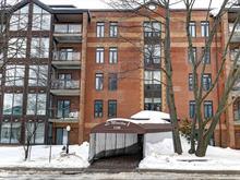 Condo à vendre à La Cité-Limoilou (Québec), Capitale-Nationale, 1180, Avenue  Moncton, app. 501, 23372283 - Centris