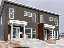 House for sale in Beauport (Québec), Capitale-Nationale, 95B, Avenue  Saint-Michel, 23694956 - Centris