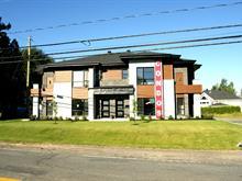 Condo à vendre à Sorel-Tracy, Montérégie, Chemin  Saint-Roch, 22510169 - Centris
