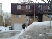 House for rent in Pointe-Claire, Montréal (Island), 52, Avenue de Portsmouth, 19775198 - Centris