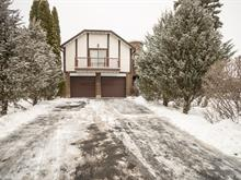 House for sale in Dollard-Des Ormeaux, Montréal (Island), 183, Rue  Spring Garden, 22921163 - Centris