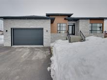 Maison à vendre à Trois-Rivières, Mauricie, 3970, Rue  De Tracy, 28341050 - Centris