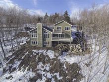 Maison à vendre à Sutton, Montérégie, 200, Chemin  Philibec, 24734955 - Centris