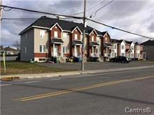 House for sale in Notre-Dame-des-Prairies, Lanaudière, 98C, Rang  Sainte-Julie, 28296061 - Centris