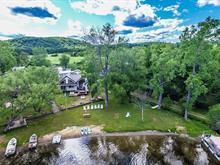 House for sale in Val-des-Monts, Outaouais, 7Z, Rue  Saint-Denis, 10871388 - Centris