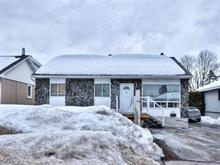 House for sale in Gatineau (Gatineau), Outaouais, 28, Rue  Saint-Josaphat, 10613575 - Centris