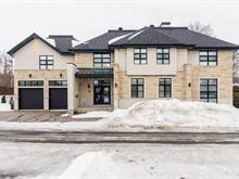 Maison à vendre à Sainte-Dorothée (Laval), Laval, 1049, Rue  Bibeau, 15090266 - Centris