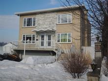 House for sale in Montréal-Nord (Montréal), Montréal (Island), 5271, boulevard  Gouin Est, 13034548 - Centris