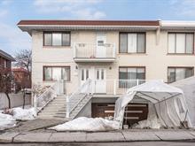 Duplex for sale in Saint-Léonard (Montréal), Montréal (Island), 8155 - 8157, Rue  Dunant, 9873558 - Centris