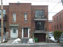 Duplex à vendre à Côte-des-Neiges/Notre-Dame-de-Grâce (Montréal), Montréal (Île), 5041 - 5043, Avenue  Randall, 25320991 - Centris
