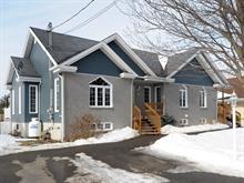 House for sale in Saint-Zotique, Montérégie, 165 - 167, 15e Avenue, 28663971 - Centris