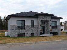 House for sale in Chicoutimi (Saguenay), Saguenay/Lac-Saint-Jean, 934, Rue des Jaseurs, 20299138 - Centris