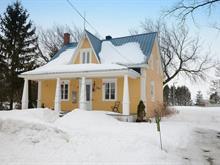 House for sale in Saint-David, Montérégie, 200, Rang  Saint-Patrice, 24390794 - Centris