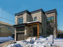 Maison à vendre à Auteuil (Laval), Laval, 125, Avenue des Terrasses, 15908519 - Centris
