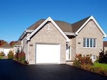 House for sale in Mirabel, Laurentides, 15730 - 15732, Rue du Torrent, 24326700 - Centris